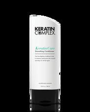 keratin care conditioner
