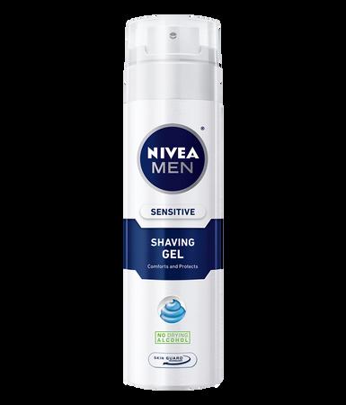 sensative shaving gel.png