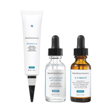 SKINCEUTICALS-FINE-LINES-WRINKLES-COMBO-