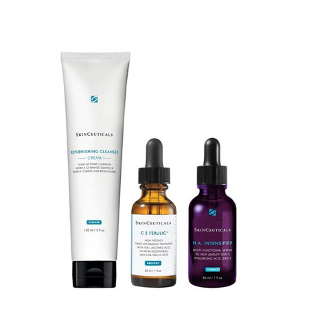 SkinCeuticals-Prevent-Ageing-Promo-696x6