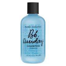 b&b sunday shampoo.jpg