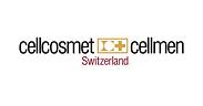 cellcosmet logo.png