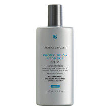 SKINCEUTICALS-PHYSICAL-FUSION-UV-DEFENSE