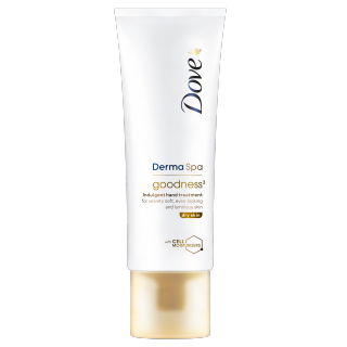 derma spa goodness.png