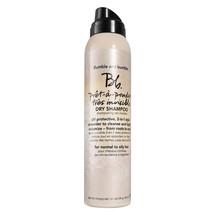 b&b pret a powder tres invisibile dry sh