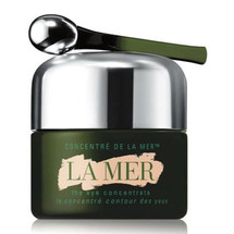 LA-MER-The-Eye-Concentrate-747930008231.