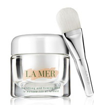 LA-MER-The-Lifting-and-Firming-Mask-7479