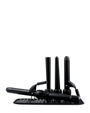 0119_Transformer_W_c19fc669d56934c357c48