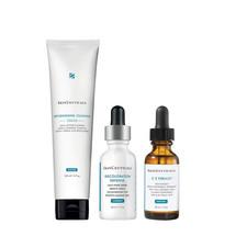 SkinCeuticals-Pigment-Promo-696x696.jpg