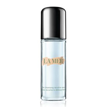 LA-MER-The-Cleansing-Micellar-Water-7479