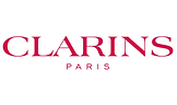 clairns logo.png