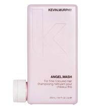 angel wash.jpg
