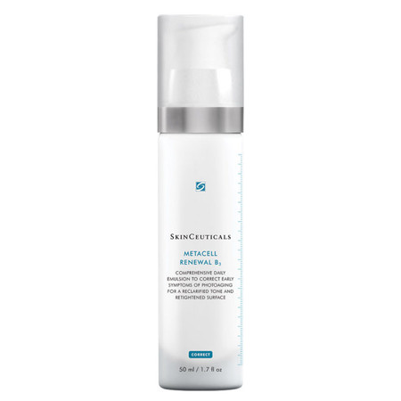 SKINCEUTICALS-METACELL-RENEWAL-B3-2-696x