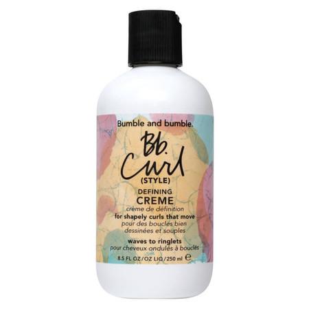 b&b curl defining creme.jpg