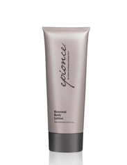 epionce renewal body lotion.png