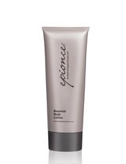 epionce renewal body lotion.png