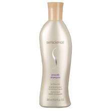 Smooth shampoo.jpg