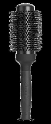 unite-43mm-round-brush-full.png