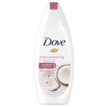 coconut body wash.png