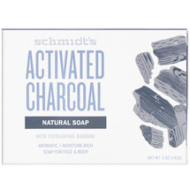 activated soap.jpg
