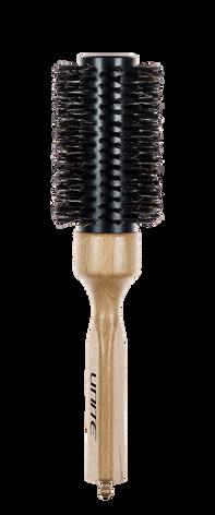 unite-round-brush-large.png