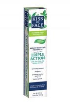 triple mint.jpg
