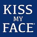 kiss my face.jpg