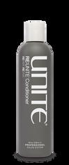 re-unite-conditioner2.png