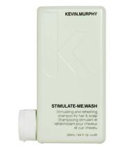 stimulate me wash.jpg