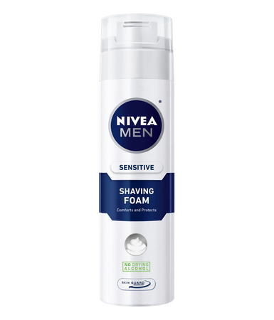 sensative shaving foam.png