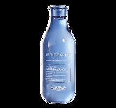 sensibalance shampoo