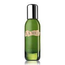 LA-MER-The-Revitalizing-Hydrating-Serum-