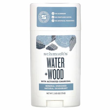 water wood.webp