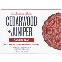 cedarwood soap.jpg