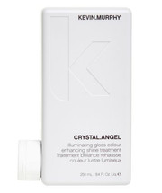 crystal agel.jpg
