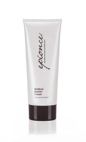 epionce medical barrier cream.jpg