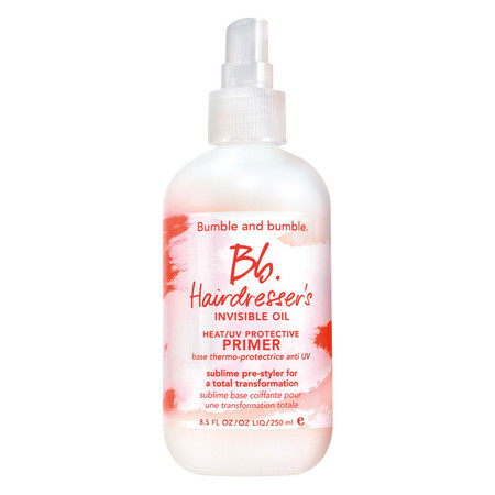 b&b hairdressers invisible oil primer.jp