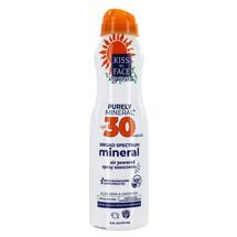spray sunscreen.jpg
