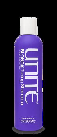blonda-toning-shampoo2.png