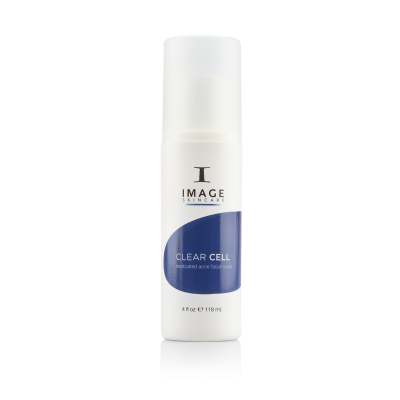 clear-cell-medicated-acne-facial-scrub_1