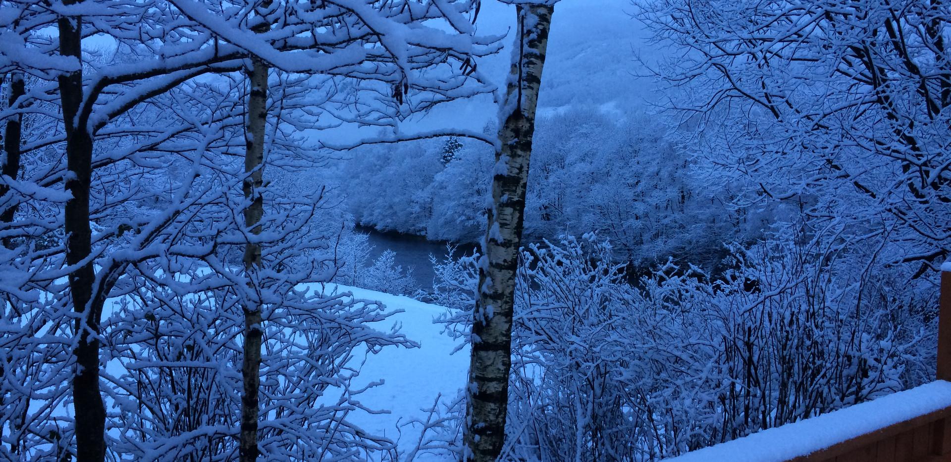 WHWH Nevis Pod snowy view 2 Jan 2019.JPG