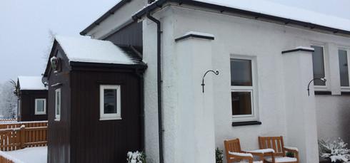WHWH Linnhe Apartment snow Jan 2019.JPG