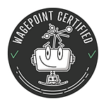 wagepoint-certification-lg-dark.png