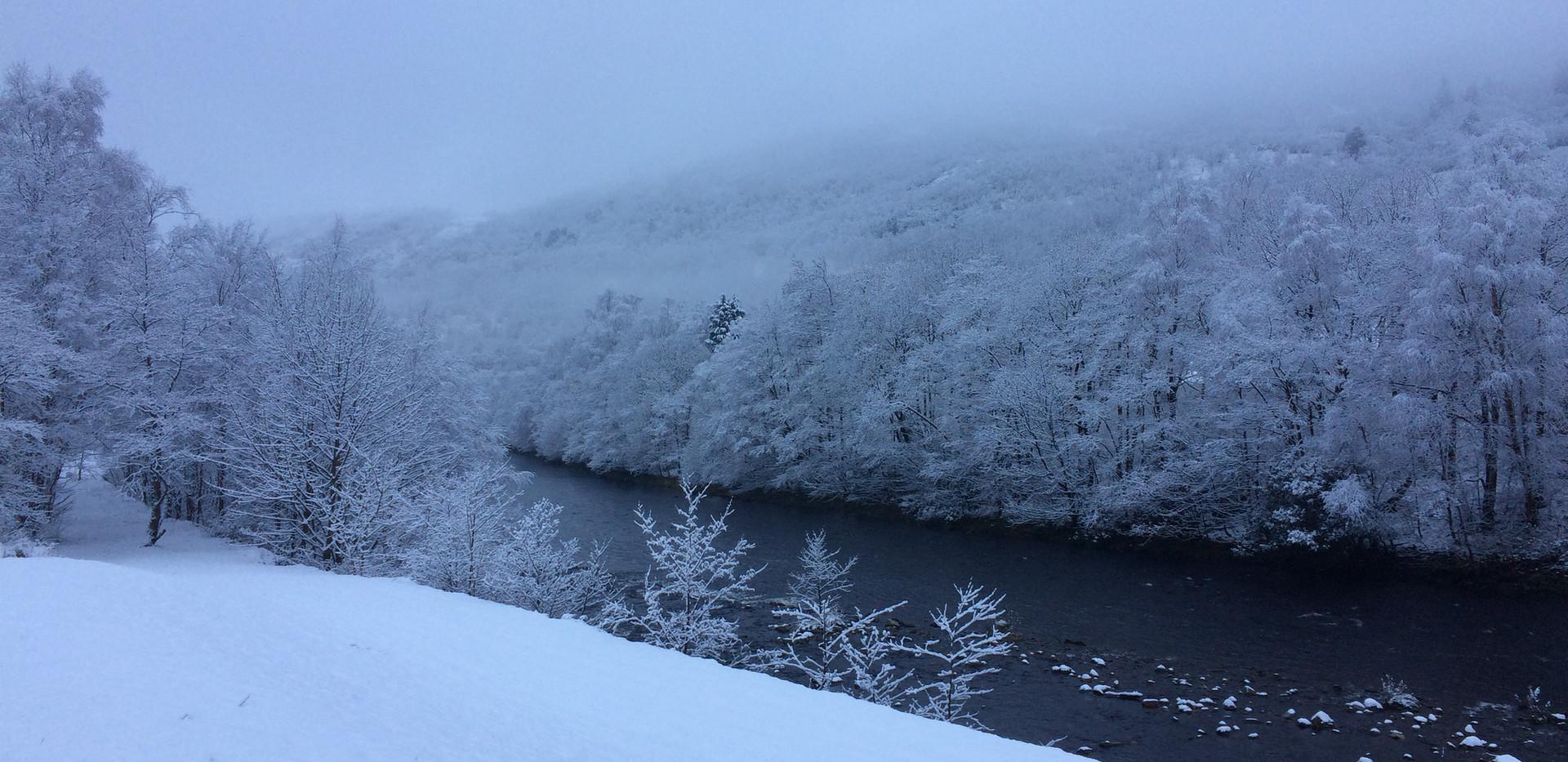 WHWH snowy river Jan 2019.JPG