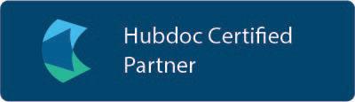 Hubdoc Certified Parter Badge.jpg