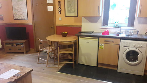 Oak living and kitchen 1.jpg