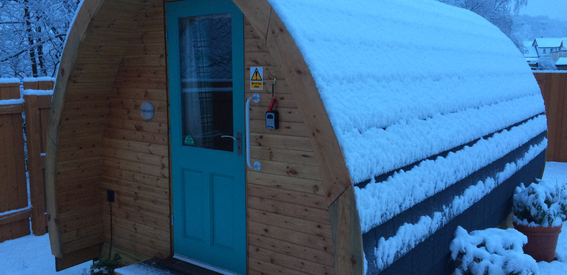 WHWH Nevis Pod snow Jan 2019.JPG