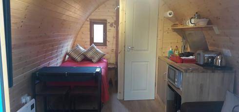 Nevis Pod interior rear.jpg