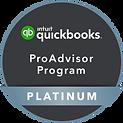 Platinum tier badge image.png