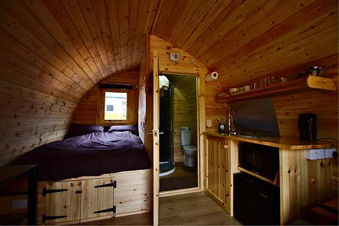 Coe Pod interior 1.PNG